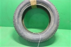Шина Cooper Weather-master S\T2 92T 205/60 R16 ( Шипы)