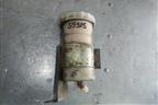 Бачок гидроусилителя (3406A01010) для Yuejin NJ1020/K1500