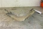 Кронштейн топливного бака для Yuejin NJ1020/K1500