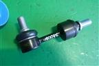 Стойка заднего стабилизатора (правая новая) (555403Z001) для Hyundai i40 с 2011г